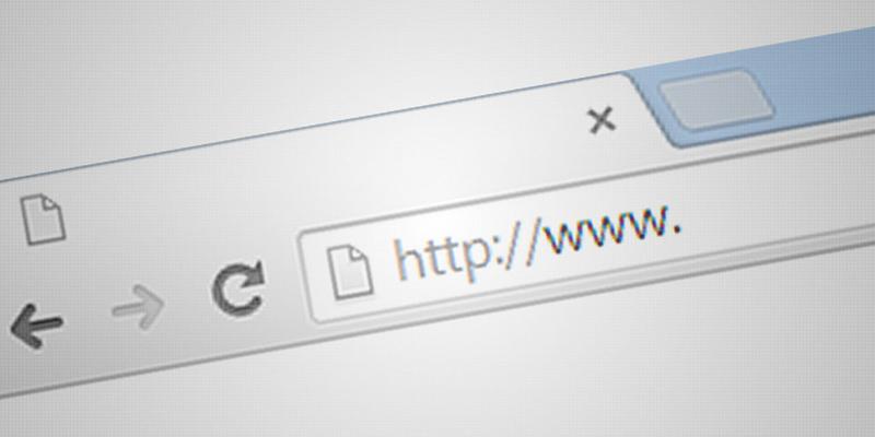 "Credit ""Descrier"" with URL descrier.co.uk"