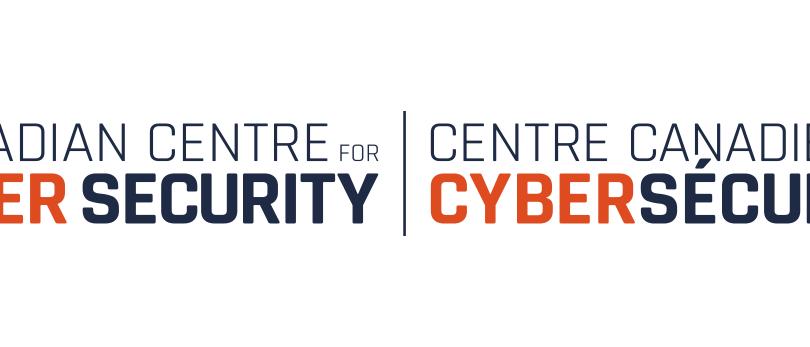 Logo du CSSS